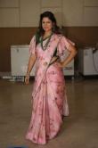 shilpa chakravarthy at RX 100 movie audio launch (2)