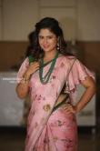 shilpa chakravarthy at RX 100 movie audio launch (3)