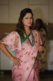 shilpa chakravarthy at RX 100 movie audio launch (4)