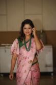 shilpa chakravarthy at RX 100 movie audio launch (5)