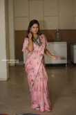shilpa chakravarthy at RX 100 movie audio launch (6)