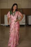 shilpa chakravarthy at RX 100 movie audio launch (7)