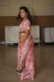 shilpa chakravarthy at RX 100 movie audio launch (8)