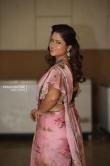 shilpa chakravarthy at RX 100 movie audio launch (9)