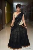 shilpa-chakravarthy-at-supreme-movie-audio-launch-106241