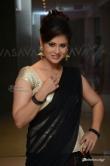 shilpa-chakravarthy-at-supreme-movie-audio-launch-119727