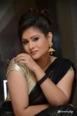 shilpa-chakravarthy-at-supreme-movie-audio-launch-136131