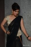 shilpa-chakravarthy-at-supreme-movie-audio-launch-21993