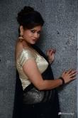 shilpa-chakravarthy-at-supreme-movie-audio-launch-31381