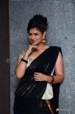 shilpa-chakravarthy-at-supreme-movie-audio-launch-48062