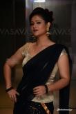 shilpa-chakravarthy-at-supreme-movie-audio-launch-52913