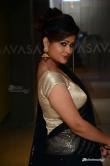 shilpa-chakravarthy-at-supreme-movie-audio-launch-6929