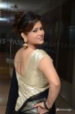 shilpa-chakravarthy-at-supreme-movie-audio-launch-75747