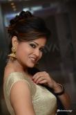 shilpa-chakravarthy-at-supreme-movie-audio-launch-85707