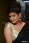 shilpa-chakravarthy-at-supreme-movie-audio-launch-94685