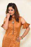 shilpa chakravarthy at peta movie audio launch (10)