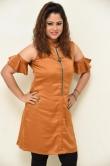 shilpa chakravarthy at peta movie audio launch (11)
