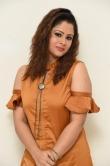 shilpa chakravarthy at peta movie audio launch (12)