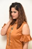 shilpa chakravarthy at peta movie audio launch (14)