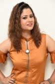 shilpa chakravarthy at peta movie audio launch (15)