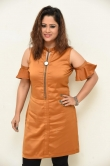 shilpa chakravarthy at peta movie audio launch (5)