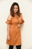 shilpa chakravarthy at peta movie audio launch (8)