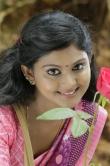 shivani-at-lolly-lolly-aararo-movie-photos-13308