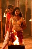 shivani-at-lolly-lolly-aararo-movie-photos-11594