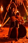shivani-at-lolly-lolly-aararo-movie-photos-161900