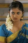 shivani-at-lolly-lolly-aararo-movie-photos-17429