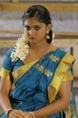 shivani-at-lolly-lolly-aararo-movie-photos-182077