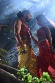 shivani-at-lolly-lolly-aararo-movie-photos-23687