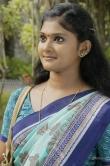 shivani-at-lolly-lolly-aararo-movie-photos-204634