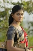shivani-at-lolly-lolly-aararo-movie-photos-217363