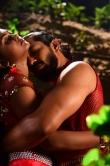 shivani-at-lolly-lolly-aararo-movie-photos-35255