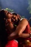 shivani-at-lolly-lolly-aararo-movie-photos-43815