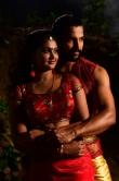 shivani-at-lolly-lolly-aararo-movie-photos-65742