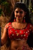 shivani-at-lolly-lolly-aararo-movie-photos-77892