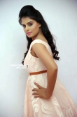 Shobitha at Attempt to Murder movie audio launch (6)