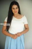 Shobitha in ATM kannada movie Trailer Launch Press Meet stills (55)