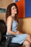 shraddha-das-at-guntur-talkies-promo-song-launch-121341