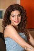 shraddha-das-at-guntur-talkies-promo-song-launch-161910