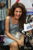 shraddha-das-at-guntur-talkies-promo-song-launch-23038