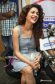 shraddha-das-at-guntur-talkies-promo-song-launch-33913