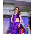 Shraddha Das latest photos 17.02 (6)
