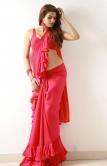 Shraddha Das latest photoshoot (5)