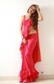 Shraddha Das latest photoshoot (6)