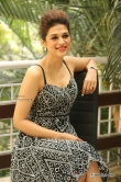 shraddha-das-photo-shoot-march-2016-stills-119272
