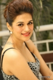 shraddha-das-photo-shoot-march-2016-stills-127943
