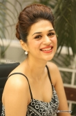 shraddha-das-photo-shoot-march-2016-stills-133789